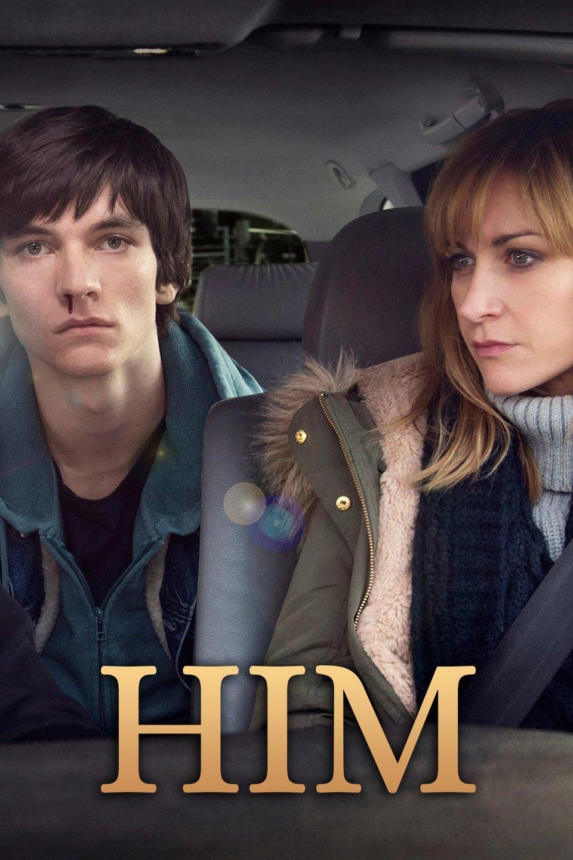 HIM (2016)