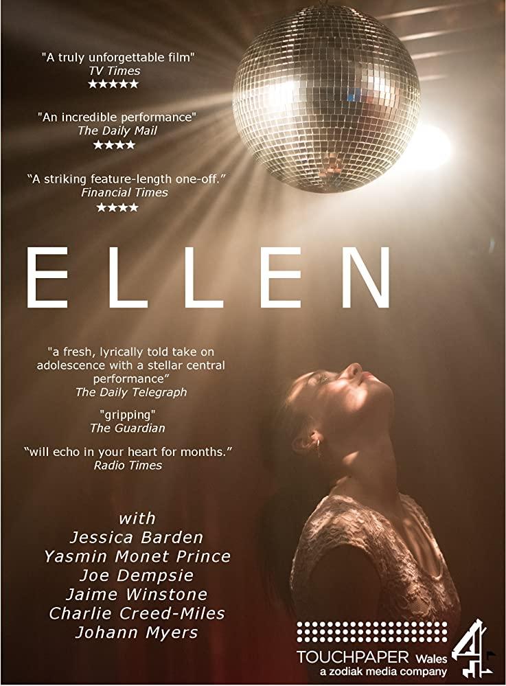 Image Ellen (2016)